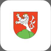 Lipník nad Bečvou icon