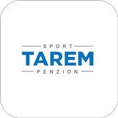 Penzion Tarem icon