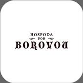 Pod Borovou icon