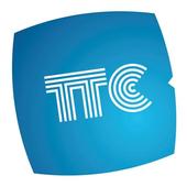 TouchGuard S Edition icon