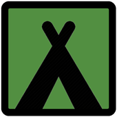 Canadian Campgrounds Watchdog icon