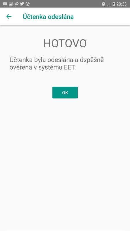 Nacti Uctenku For Android Apk Download