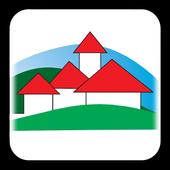 Obce.info icon
