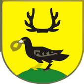 Úterý - turistický průvodce icon
