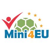 Mini4EU icon