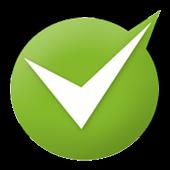 EVNScanner icon