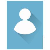 MeetMe icon