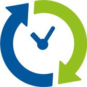 Logeto - Attendance and Time tracking icon
