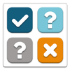 IS/STAG Evaluace icon