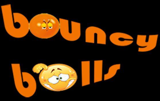 Bouncy Ball apk screenshot