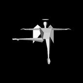 HelixAnimationForHT icon
