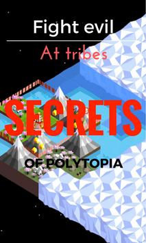 Guide for  Battle Of Polytopia poster