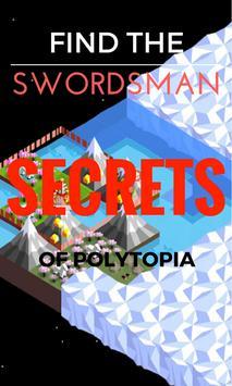 Guide for  Battle Of Polytopia apk screenshot
