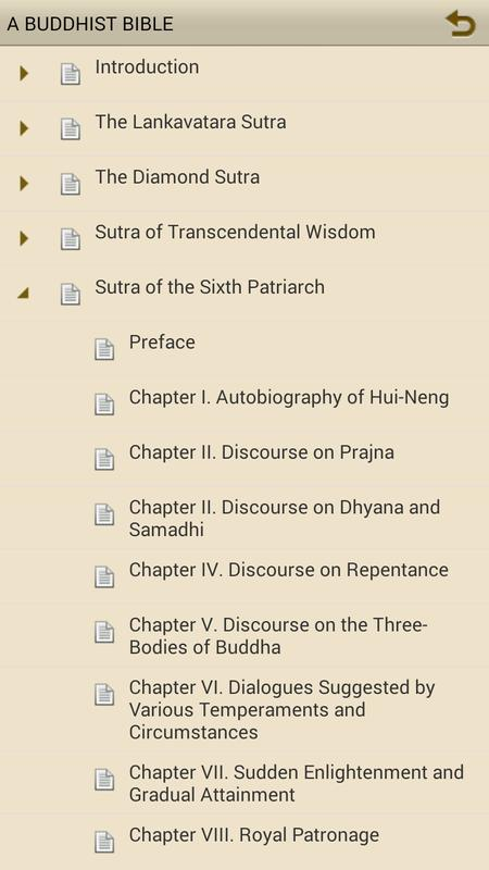 tutor key buddhist dating site Open up to over 5 million ebooks and audiobooks on award-winning ereaders and the free rakuten kobo app find daily deals, read previews & reviews and get book recommendations.