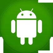 12308022011 icon