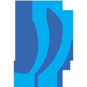 MyTeam11 icon