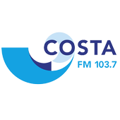 Costa Fm 103.7 icon