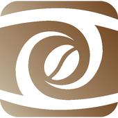 씨오피 서포터즈 icon