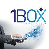 1Box Reload icon