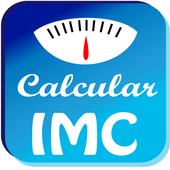 Calcule seu peso ideal (IMC) icon