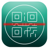 WhatScan Pro icon