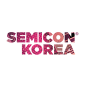 2018 SEMICON Korea icon