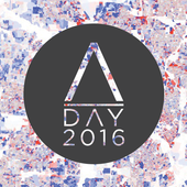 Association Day 2016 icon