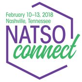 NATSO Connect icon