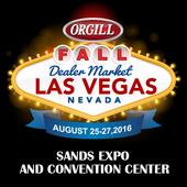 Orgill 2016 Fall Dealer Market icon
