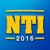 NTI 2016 icon