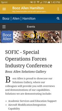 2017 SOFIC apk screenshot