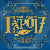 2017 Nursery/Landscape EXPO icon