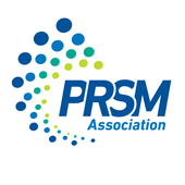 PRSM 365 icon