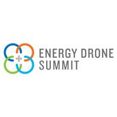 Energy Drone Summit icon