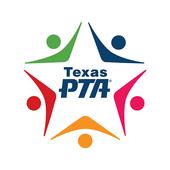 Texas PTA LAUNCH 2018 icon