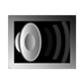 Sound Board Studio icon