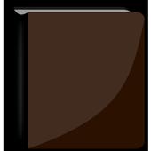 Kamus PKn icon