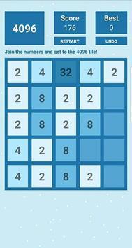4096 5x5 screenshot 1