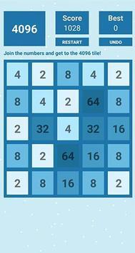 4096 5x5 screenshot 2