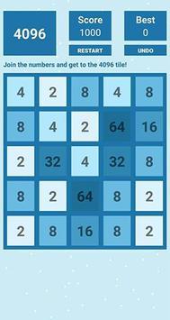 4096 5x5 screenshot 3