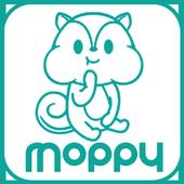 副業・内職ならお小遣いポイントサイトアプリ モッピー icon