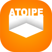 Guide for Aptoide icon