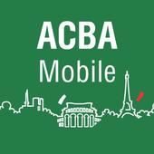 ACBA Mobile icon