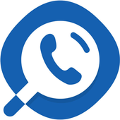 Get Contact icon