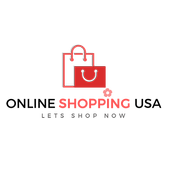OnlineShoppingUSA icon