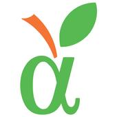 AlfaPharm Drugstore Chain icon