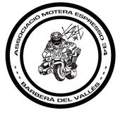 AM ESPRESSO 34 icon