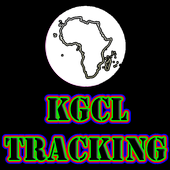 KGCL t-Kit icon