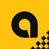 Ani Plus icon