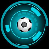 Fantasy Football 2016 icon